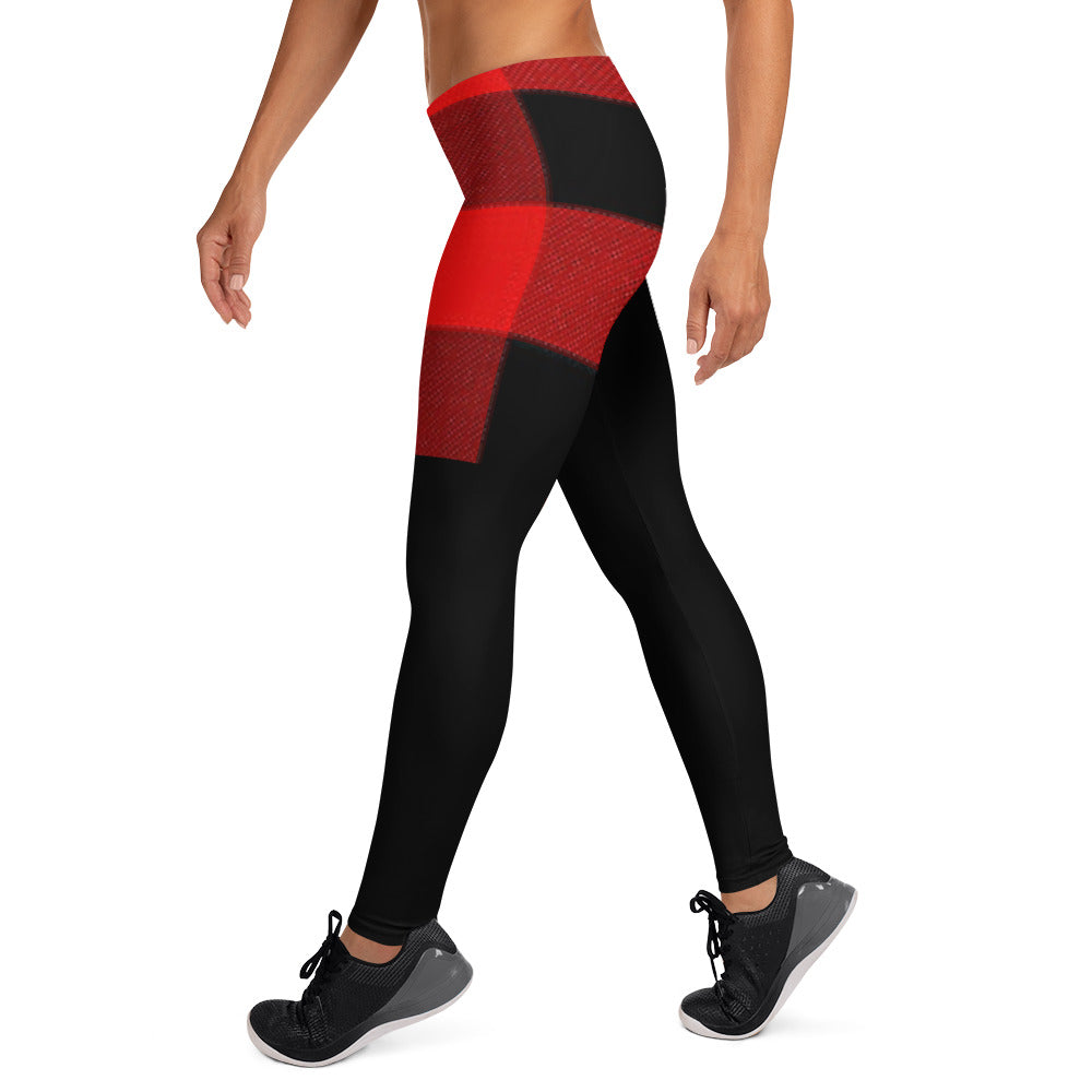 F.R.E.E women leggings