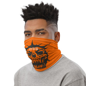 F.re.e. monster neck gaiter