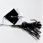 Head Knocker Black/Black/Black Blade