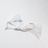 Head Knocker White/White/White Blade
