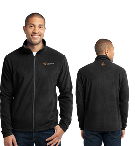 Port Authority Mens' Fleece