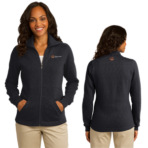 Port Authority Ladies Fleece
