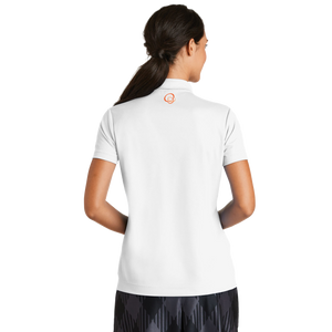 Nike Ladies Polo