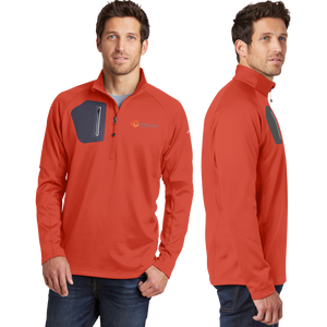 Eddie Bauer Pull Over