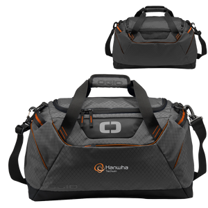Ogio Catalyst Duffle