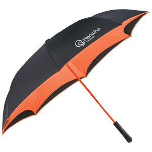 Inversion Umbrella