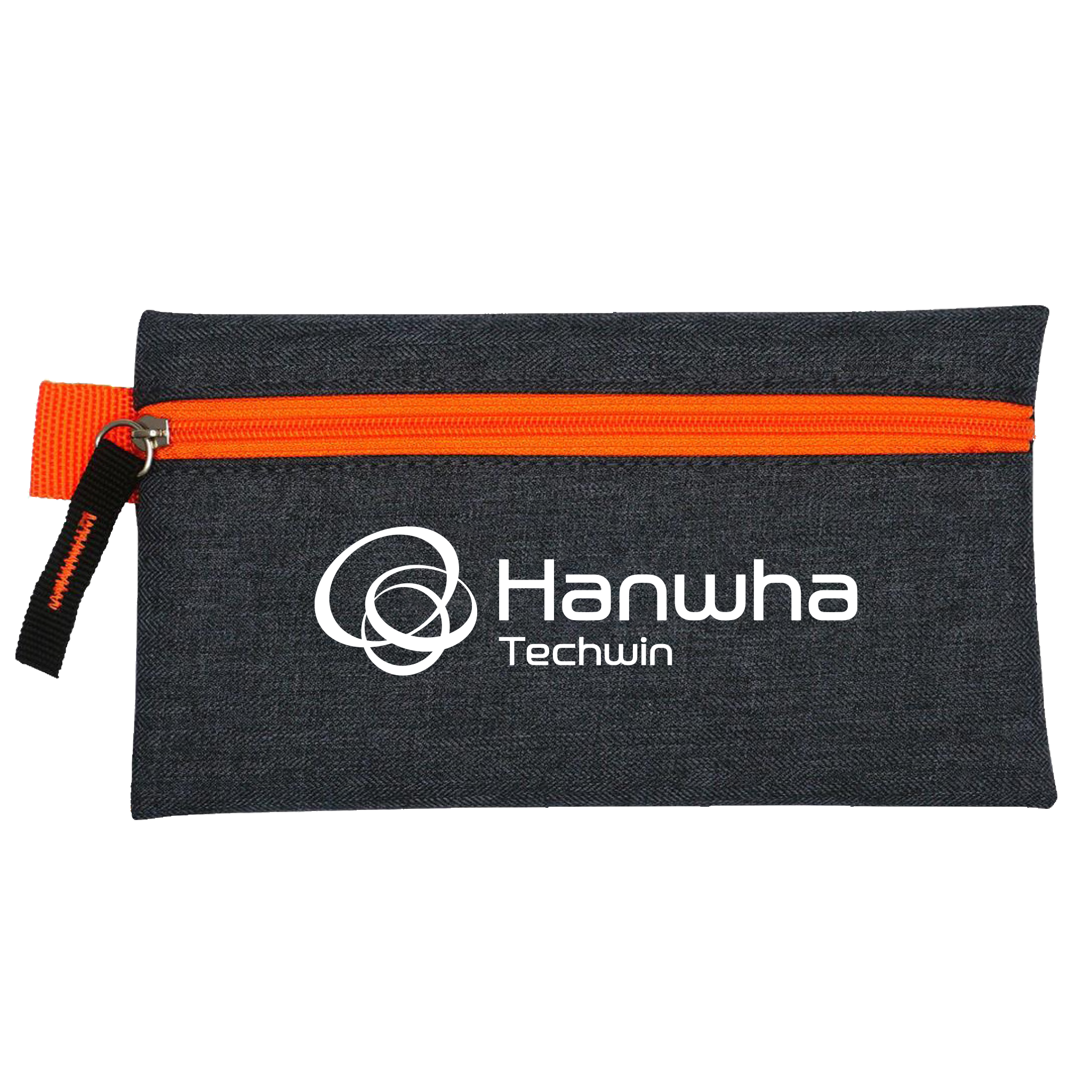Techie Pouch