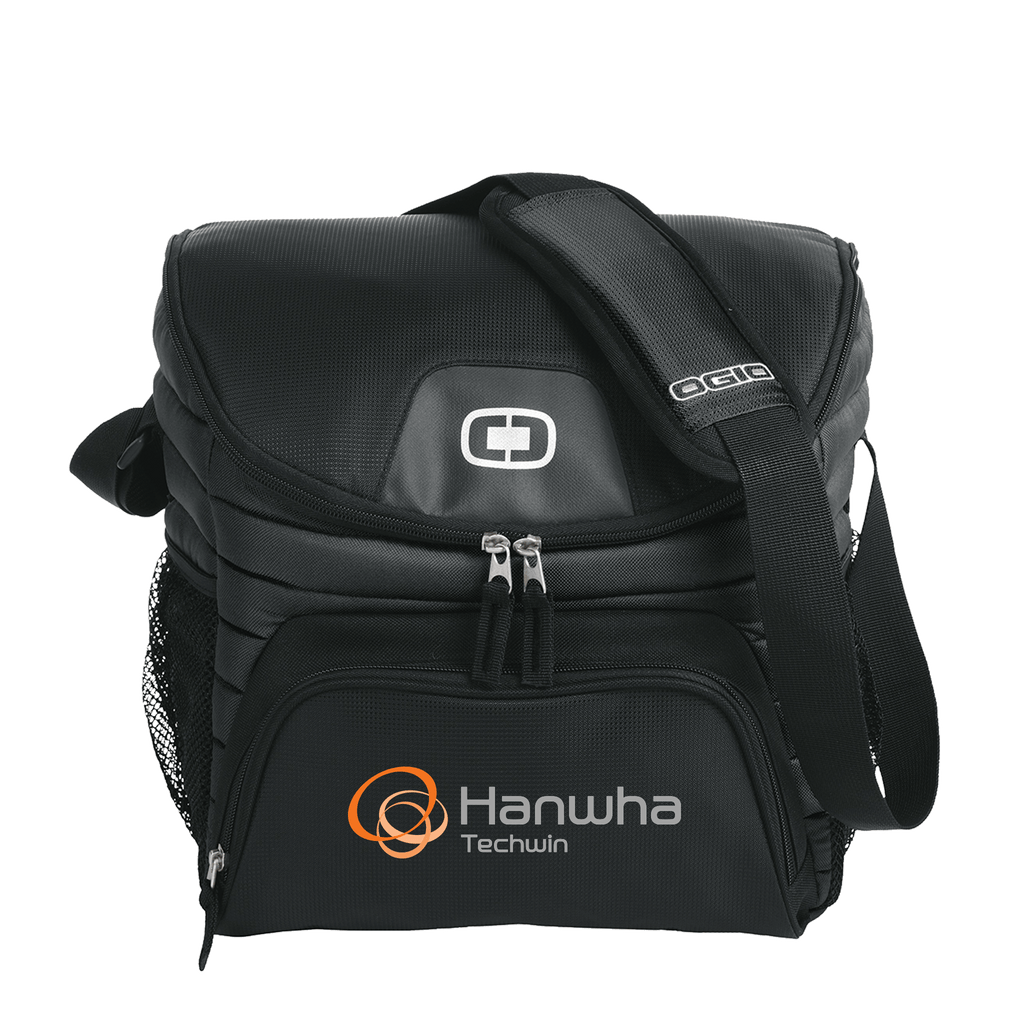 Ogio Chill Cooler