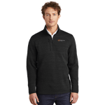 Eddie Bauer ® Sweater Fleece 1/4-Zip