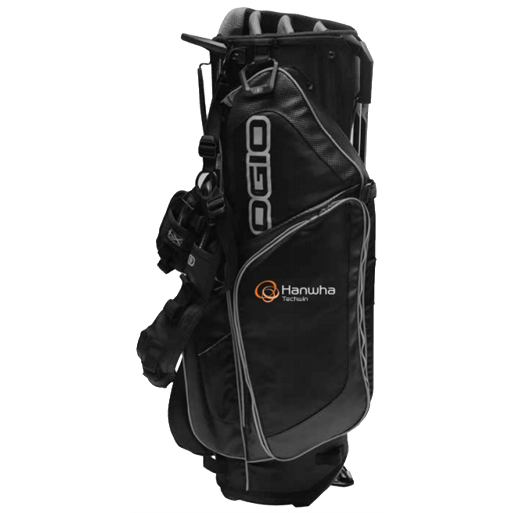 OGIO Orbit Cart Bag