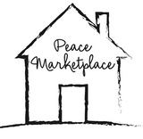 Peace Marketplace