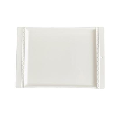"""nora fleming"" Rectangle Tray"