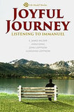 Joyful Journey - Listening to Immanuel