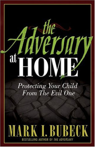 Adversary at Home, The