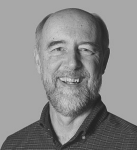 Jim Wilder Collection - 2013 DID Symposium - MP3 downloads