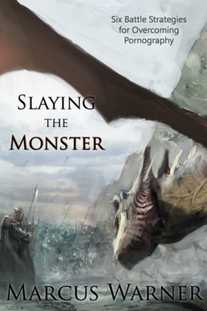 Slaying the Monster