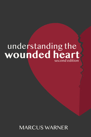 Understanding the Wounded Heart