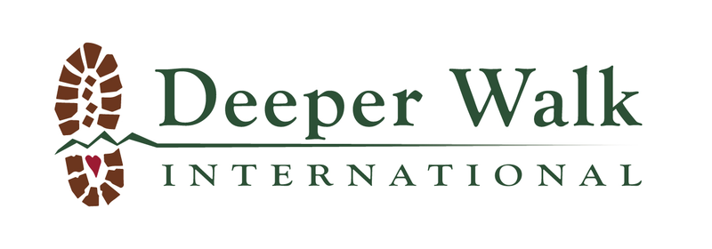 Deeper Walk International