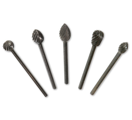 assorted-tungsten-steel-burs_dental-products