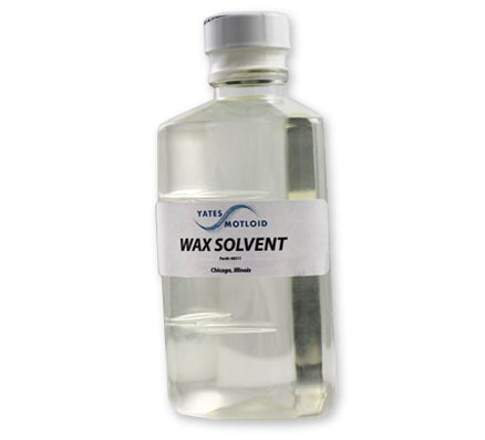 Wax Solvent