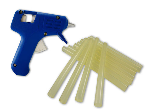 Mini Wax Gun