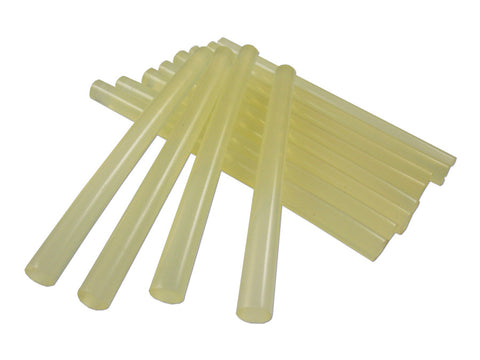 wax-sticks