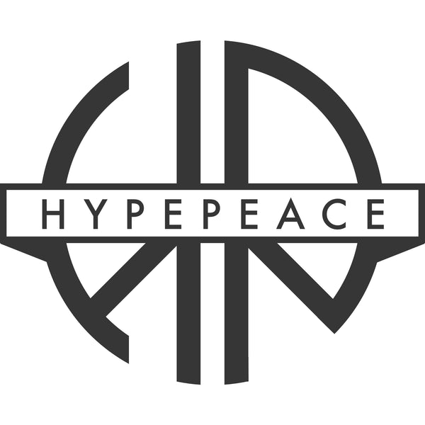 Interview : Hypepeace une marque qui impose ses valeurs