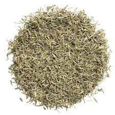 NATURES TABLE THYME, 30g
