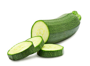 COURGETTES, 450g