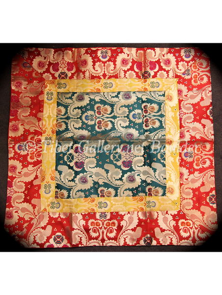 Shrine Brocade ( SB9)