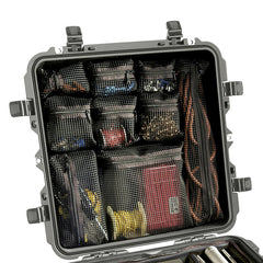 0349 - Lid Organizer for 0340 case