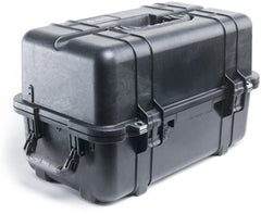 Medium Pelican Cases | Optimal Cases and Lights Inc