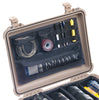 1508 Photographers Lid Organizer for 1500/1520 Cases