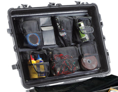 1639 Lid Organizer for 1630 Case