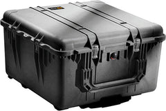 Pelican 1640 Case With Dividers - 1 Left!
