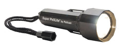Pelican 1800 PeliLite Flashlight