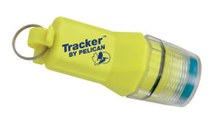 Pelican 2140 Tracker Flashlight