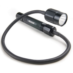 Pelican 2365 LED Flex Neck Flashlight