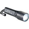 Pelican 2410 StealthLite LED Flashlight