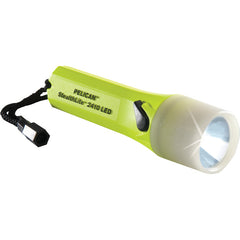 Pelican 2410 StealthLite LED Photoluminescent Flashlight