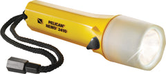 Pelican 2410 Nemo LED Flashlight
