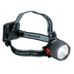 Pelican 2640 HeadsUp Lite Flashlight