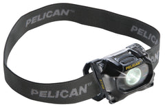 Pelican 2750 LED Headlight