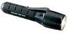 Pelican 3330 PM6 LED Tactical Flashlight