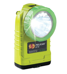 Pelican 3715 LED Photoluminescent Flashlight