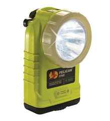 Pelican 3765PL LED Photoluminescent Flashlight