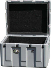Pelican-Hardigg 472-463L-MM36 Pallet-Ready Case