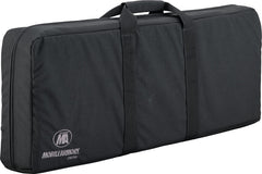 Pelican-Hardigg 472-DW3100 Soft-Sided Bag