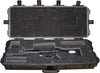 Pelican-Hardigg 472-PWC-MP5 Machine Gun Case