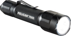 Pelican 7000 LED Flashlight